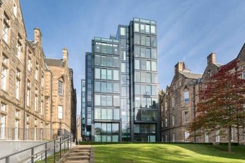 1 bedroom flat to rent - Simpson Loan, Lauriston, Edinburgh, EH3 9GD