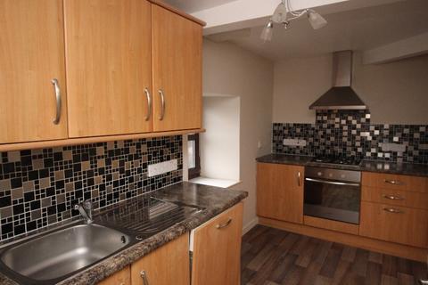 2 bedroom flat to rent - Church Lane, Coldstream, Scottish Borders, TD12 4DG