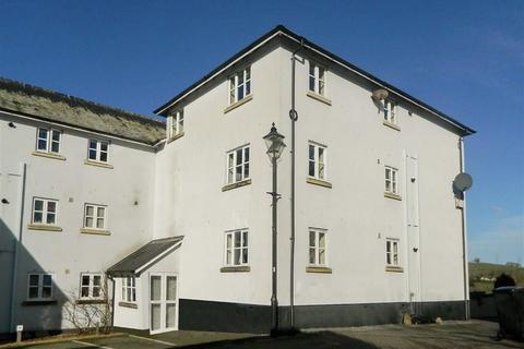 2 bedroom apartment for sale - Scholars Walk, Kingsbridge, Devon, TQ7