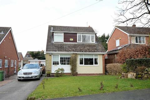 Bed Houses For Sale Prenton