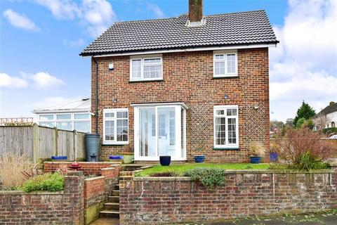 3 bedroom semi-detached house for sale - Keymer Road, Hollingbury, Brighton, East Sussex