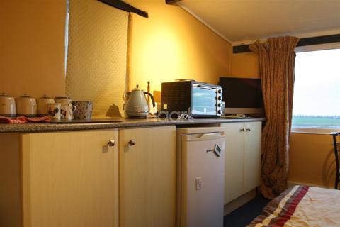 1 bedroom flat to rent - Stockland, Bridgwater