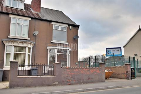3 bedroom semi-detached house for sale - Bellhouse Road, Firth Park