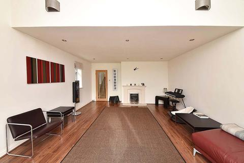 5 bedroom detached house for sale - Woodlands Road, Pownall Park, Wilmslow