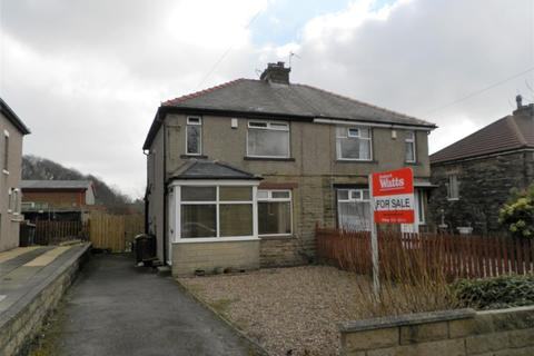 3 bedroom semi-detached house for sale - Mandale Road, Bradford