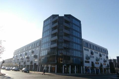 2 bedroom apartment to rent - Bishops Corner, Hulme, Manchester, M15