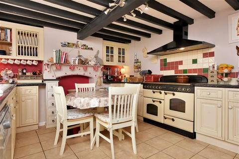 3 bedroom detached house for sale - Eagle Moor, Lincoln, Lincolnshire