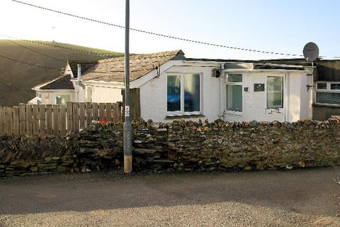1 bedroom house for sale - The Lobster Pot, 53a Fore Street, Port Isaac, Port Isaac