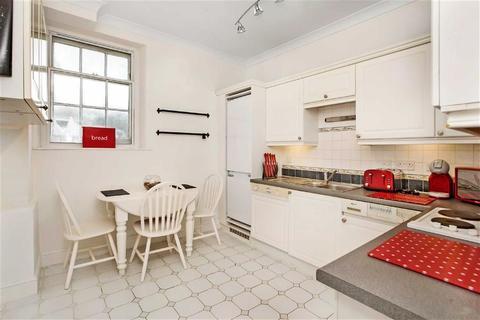 2 bedroom apartment for sale - Widworthy Court, Wilmington, Honiton, Devon, EX14