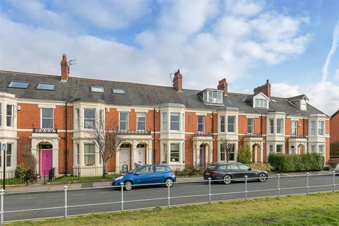 3 bedroom terraced house for sale - Highbury, Jesmond, Newcastle upon Tyne