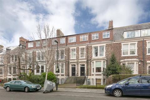 2 bedroom flat for sale - Burdon Terrace, Jesmond, Newcastle upon Tyne