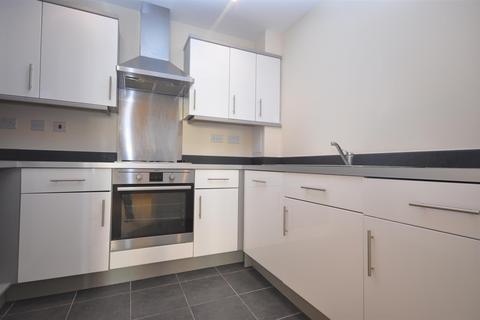 2 bedroom apartment for sale - Scholars Court, Tadcaster Road, York, YO24 1 UB