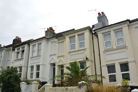1 bedroom flat to rent - Bonchurch Road, Brighton, BN2 3PJ