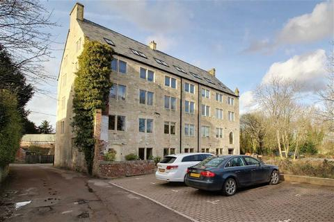 2 bedroom apartment for sale - Millend Lane, Eastington, Gloucestershire