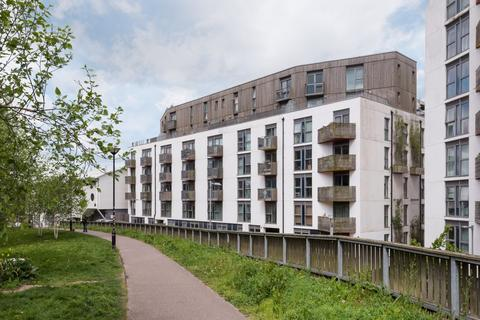 1 bedroom flat to rent - Pullman Haul, Brighton