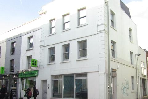 1 bedroom flat to rent - North Road, Brighton
