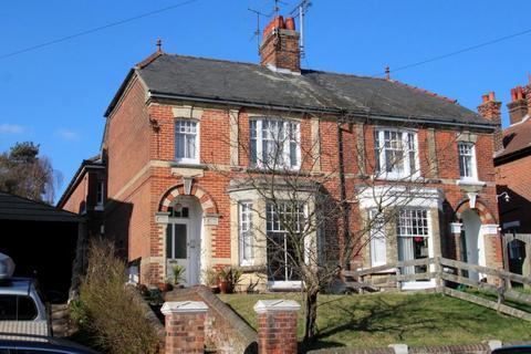 2 bedroom maisonette for sale - Maldon Road, Colchester, Essex