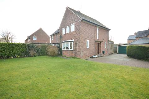 3 bedroom semi-detached house for sale - LUMB LANE, Bramhall