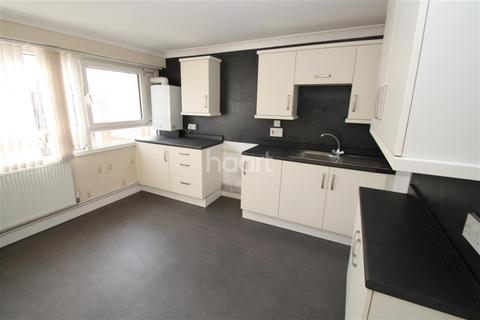 2 bedroom flat to rent - Morley Court Plymouth PL1