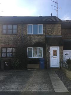 2 bedroom house to rent - Martins Heron, Bracknell, RG12