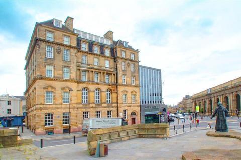 2 bedroom flat for sale - Thomas Bewick House, Newcastle Upon Tyne, UK