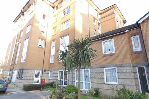 2 bedroom flat for sale - St Peters Road, Town Centre, Bournemouth, Dorset, BH1