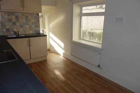3 bedroom semi-detached house for sale - Queen Victoria Road, Llanelli
