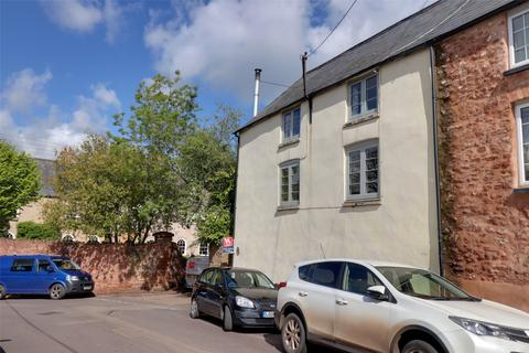 3 bedroom terraced house for sale - Court Cottages, Fitzhead, Nr Wiveliscombe