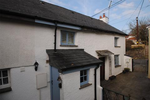 1 bedroom terraced house for sale - Langore, Launceston