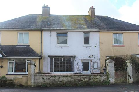 4 bedroom house for sale - Westhill Avenue, Torquay