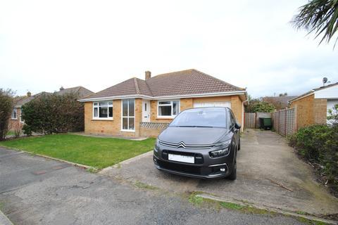 2 bedroom detached bungalow for sale - West Croyde, Croyde