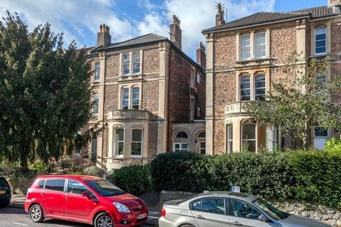 2 bedroom flat for sale - Beaufort Road, Clifton, Bristol, BS8