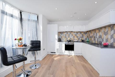 1 bedroom flat for sale - Russell House, Russell Square Brighton East Sussex BN1