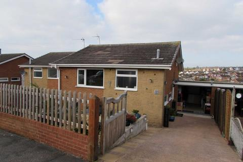 4 bedroom detached house for sale - The Marles, Exmouth