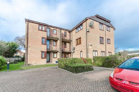 2 bedroom flat for sale - Cedar Close, Buckhurst Hill, Essex. IG9