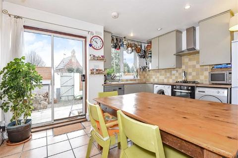 3 bedroom semi-detached house for sale - Ladysmith Road, Exeter, Devon, EX1