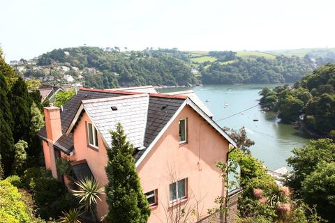 4 bedroom detached house for sale - Swannaton Road, Dartmouth, TQ6