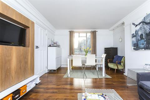 2 bedroom flat for sale - Charles Rowan House, Margery Street, London, WC1X