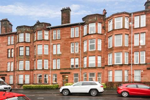 1 bedroom flat to rent - Kings Park Road, Cathcart, Glasgow