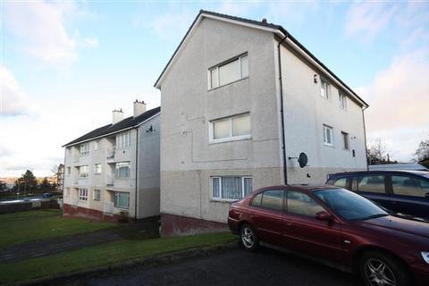 1 bedroom flat to rent - Freeland Lane, East Kilbride