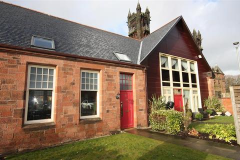 2 bedroom terraced house to rent - Gartloch Way, Glasgow