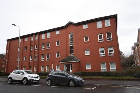 2 bedroom flat to rent - Holmlea Road, Glasgow