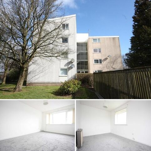 2 bedroom flat to rent - Loch Striven, St Leonards, East Kilbride