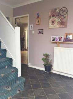 3 bedroom house for sale - NEW  -  Owston Road, Hunmanby
