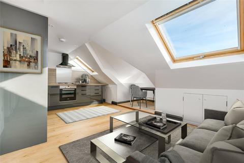 1 bedroom flat for sale - Buxton Gardens, Acton, London