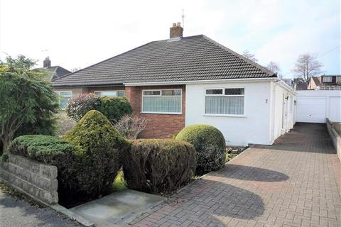 2 bedroom bungalow for sale - Gron Ffordd, Rhiwbina, Cardiff