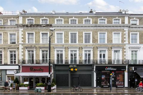 2 bedroom flat for sale - Wolsey Mews, Kentish Town, London