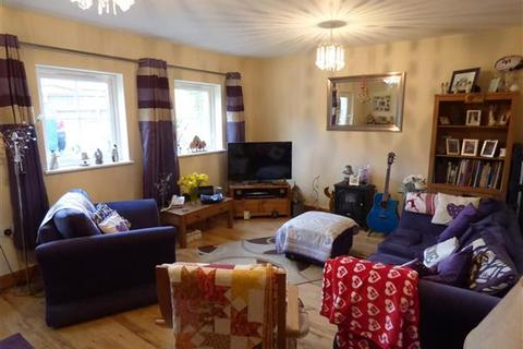 3 bedroom terraced house for sale - Ty Canol, Houghton, Milford Haven