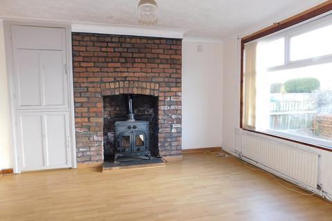 3 bedroom semi-detached house for sale - Moorlands , Dyffryn Cellwen, Neath, Neath Port Talbot.