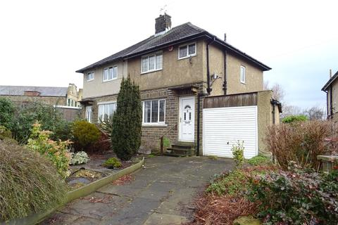 3 bedroom semi-detached house for sale - Green Close, Bradford, West Yorkshire, BD8